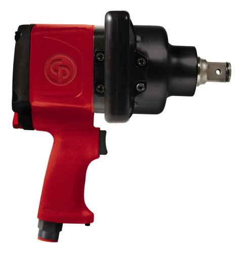 Chicago-Pneumatic-CP7774-1-Inch-Super-Duty-Air-Impact-Wrench-0