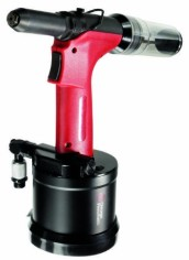 Chicago-Pneumatic-CP9883-Heavy-Duty-316-Inch-Air-Hydraulic-Riveter-0-0