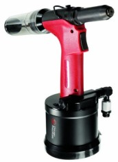 Chicago-Pneumatic-CP9883-Heavy-Duty-316-Inch-Air-Hydraulic-Riveter-0-1