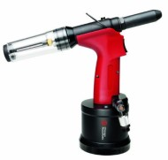 Chicago-Pneumatic-CP9883-Heavy-Duty-316-Inch-Air-Hydraulic-Riveter-0