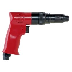 Chicago-Pneumatic-CPT780-14-Air-Screwdriver-0