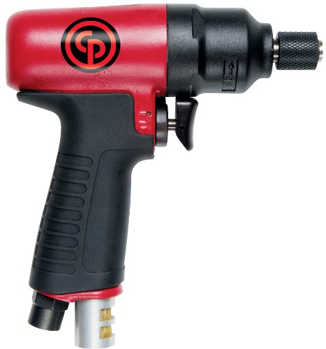 Chicago-Pneumatic-RP2041-High-Speed-Pistol-Impact-Screwdriver-with-Quick-Change-Chuck-0