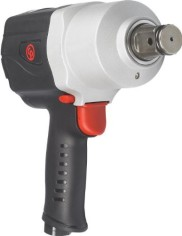 Chicago-Pneumatic-Tool-CP7769-Heavy-Duty-34-Inch-Impact-Wrench-with-Light-Weight-Composite-Housing-0-0