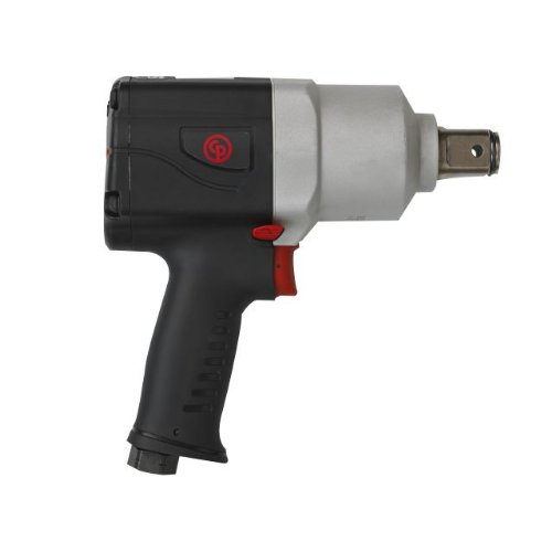 Chicago-Pneumatic-Tool-CP7769-Heavy-Duty-34-Inch-Impact-Wrench-with-Light-Weight-Composite-Housing-0