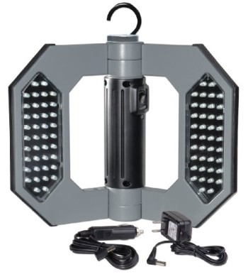 Cooper-Lighting-LED130-Might-D-Light-80-LED-Cordless-Rechargeable-Folding-Worklight-0