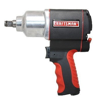 Craftsman-12in.-Impact-Wrench-9-16882-0