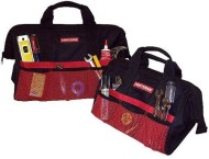 Craftsman-13-in.-and-18-in.-Tool-Bag-Combo-0