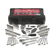 Craftsman-154-pc-Mechanics-Tool-Set-37154-0