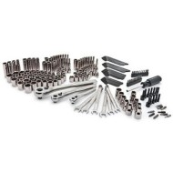 Craftsman-220-pc.-Mechanics-Tool-Set-with-Case-36220-0-0
