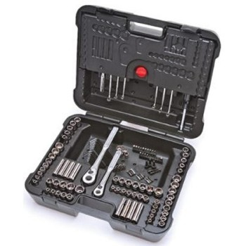Craftsman-220-pc.-Mechanics-Tool-Set-with-Case-36220-0