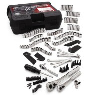 Craftsman-220-pc.-Mechanics-Tool-Set-with-Case-36220-Newest-Version-0-0