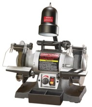 Craftsman-9-21154-Variable-Speed-6-Inch-Grinding-Center-0