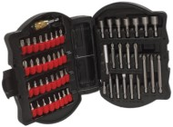 Craftsman-9-26393-Power-Driving-Set-54-Piece-0