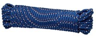 Crawford-Lehigh-MFP8100-38-Inch-by-100-Foot-Diamond-Braid-Poly-Rope-Colors-Vary-0