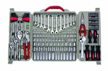 Crescent-170-Piece-Mechanics-Tool-Set-0