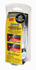 Cure-It-Professional-Windshield-Repair-Kit-0