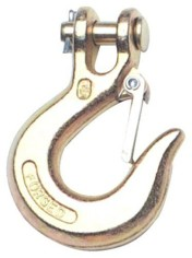 Curt-Manufacturing-81940-14-In-Clevis-Safety-Latch-Hook-Grade-70-12600-Lb-Gvwr-0-0