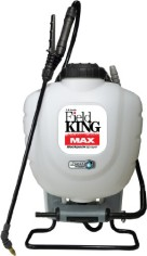 D.B.-Smith-190348-Max-Professional-S2-Backpack-Sprayer-4-Gallon-0