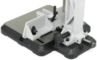 DELTA-14-651-Professional-12HP-Bench-Mortising-Machine-0-1