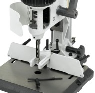 DELTA-14-651-Professional-12HP-Bench-Mortising-Machine-0-2
