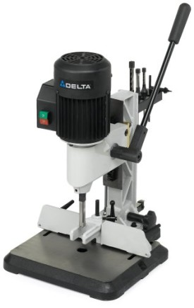 DELTA-14-651-Professional-12HP-Bench-Mortising-Machine-0
