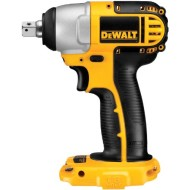 DEWALT-Bare-Tool-DC820B-12-Inch-18-Volt-Cordless-Impact-Wrench-Tool-Only-No-Battery-0
