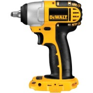DEWALT-Bare-Tool-DC823B-38-Inch-18-Volt-Cordless-Impact-Wrench-Tool-Only-No-Battery-0