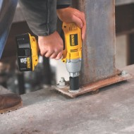 DEWALT-Bare-Tool-DW059B-12-Inch-18-Volt-Cordless-Impact-Wrench-Tool-Only-No-Battery-0-0