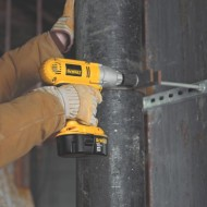 DEWALT-Bare-Tool-DW059B-12-Inch-18-Volt-Cordless-Impact-Wrench-Tool-Only-No-Battery-0-2