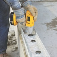 DEWALT-Bare-Tool-DW059B-12-Inch-18-Volt-Cordless-Impact-Wrench-Tool-Only-No-Battery-0-3