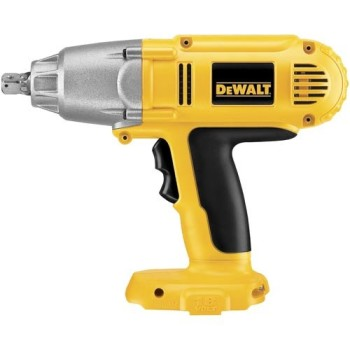 DEWALT-Bare-Tool-DW059B-12-Inch-18-Volt-Cordless-Impact-Wrench-Tool-Only-No-Battery-0