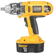 DEWALT-Bare-Tool-DW059B-12-Inch-18-Volt-Cordless-Impact-Wrench-Tool-Only-No-Battery-0-4