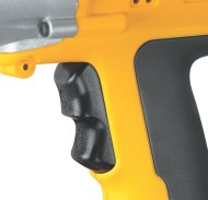 DEWALT-Bare-Tool-DW059B-12-Inch-18-Volt-Cordless-Impact-Wrench-Tool-Only-No-Battery-0-5