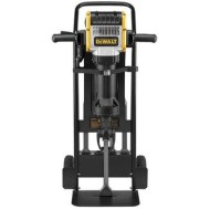 DEWALT-D25980K-Pavement-Breaker-with-Hammer-Truck-and-Steel-Two-Box-0-0