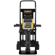 DEWALT-D25980K-Pavement-Breaker-with-Hammer-Truck-and-Steel-Two-Box-0-1