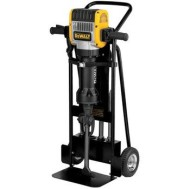 DEWALT-D25980K-Pavement-Breaker-with-Hammer-Truck-and-Steel-Two-Box-0