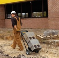 DEWALT-D25980K-Pavement-Breaker-with-Hammer-Truck-and-Steel-Two-Box-0-2