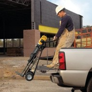 DEWALT-D25980K-Pavement-Breaker-with-Hammer-Truck-and-Steel-Two-Box-0-3
