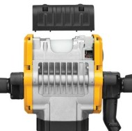 DEWALT-D25980K-Pavement-Breaker-with-Hammer-Truck-and-Steel-Two-Box-0-4