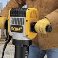 DEWALT-D25980K-Pavement-Breaker-with-Hammer-Truck-and-Steel-Two-Box-0-6