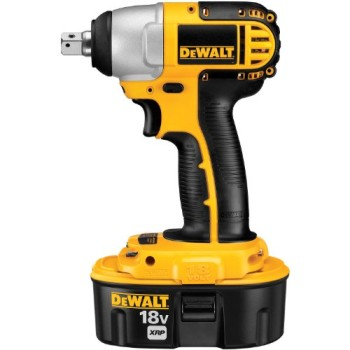 DEWALT-DC820KA-12-13mm-18V-Cordless-XRP-Impact-Wrench-Kit-0
