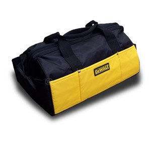 DEWALT-DCBAG3-Heavy-Duty-Ballictic-Nylon-18-12-Inch-Tool-Bag-0