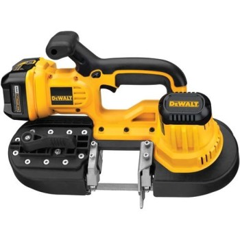 DEWALT-DCS370L-18-Volt-Lithium-Ion-Cordless-Band-Saw-0
