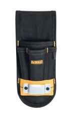 DEWALT-DG5173-Heavy-duty-Tool-Holder-0