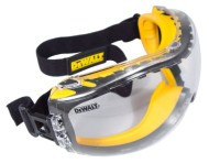 DEWALT-DPG82-11C-Concealer-Clear-Anti-Fog-Dual-Mold-Safety-Goggle-0