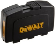 DEWALT-DW2153-Impact-Ready-Accessory-Set-34-Piece-0-1