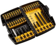DEWALT-DW2153-Impact-Ready-Accessory-Set-34-Piece-0