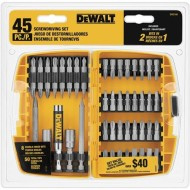DEWALT-DW2166-45-Piece-Screwdriving-Set-0-0