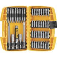 DEWALT-DW2166-45-Piece-Screwdriving-Set-0