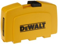 DEWALT-DW2176-37-Piece-Screwdriving-Set-0-0